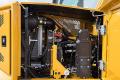 新一代Cat310液压挖掘机