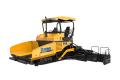 RP803沥青混凝土摊铺机