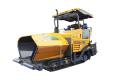RP603沥青混凝土摊铺机