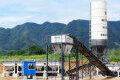 XC400/XC400J XC系列稳定土厂拌设备
