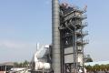 XAP240沥青混合料搅拌设备