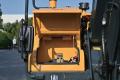 R395LVS中大型挖掘机