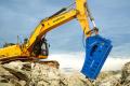CLG956EHD挖掘机
