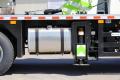 FTC25Q5-1(国五)汽车起重机