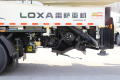BJ5449THB-XF(L9 61米)泵车
