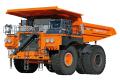 原装日立EH3500AC-3矿用自卸卡车