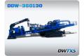 DDW-360130水平定向钻