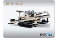DDW-200水平定向钻