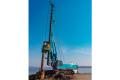 SWDM420超大型多功能旋挖钻机