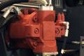 BD95W-9A多功能轮式挖掘机