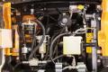 SY16C微型液压挖掘机
