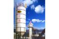 WBS200-600T/h系列稳定土厂拌设备