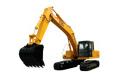HD1023LC-8H履带式液压挖掘机