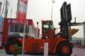 G系列46吨内燃平衡重式叉车