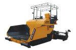 鼎盛天工WTL4500液壓伸縮攤鋪機