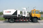 达刚DGL5123TYH-C05储料式路面养护车