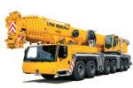 利勃海爾LTM1300-6.2全路面起重機