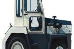 大叉QD35内燃牵引车