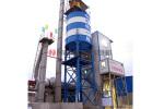 南方路機FBZ3000站式干混砂漿攪拌設備