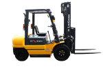 柳工CPCD35小吨位内燃平衡重式叉车