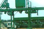 瑪連尼RS1300移動式瀝青熱拌和設備
