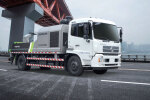 中联重科ZLJ5140THBEE-10022R车载泵