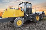 徐工XL2503稳定土拌和机
