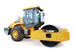 徐工XS263J单钢轮振动压路机