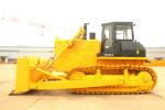 中聯重科ZD320-6推土機