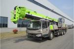 中联重科ZTC200V451汽车起重机