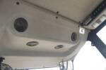 柳工CLG6122E机械式振动压路机
