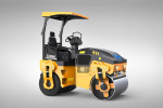 徐工XMR403VT單鋼輪壓路機