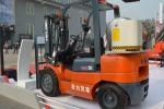 合力CPC35/CPCD35內燃平衡重式叉車
