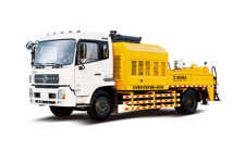 廈工 XXG5120THB-9018車載泵