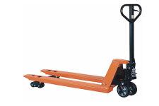CBY25-Ⅱ手动托盘搬运车