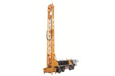 XSZ1000深井钻机