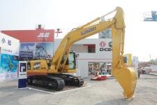 小松HB205-1M0混合动力挖掘机整机视图28819
