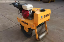 LWB50HE小型手扶振动压路机