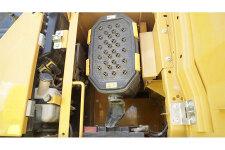 卡特彼勒新一代Cat345GC液压挖掘机局部细节47383