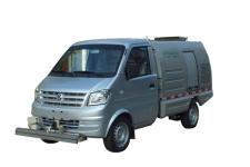 SMQ5020TYHDXE5型路面养护车