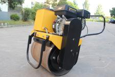 ?#25628;竃X-14手扶式单钢轮压路机