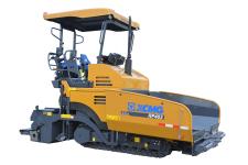 徐工RP403瀝青混凝土攤鋪機