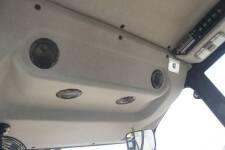 柳工CLG6122E機械式振動壓路機