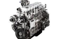 SC7H190发动机