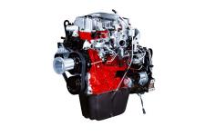 J05ETB发动机