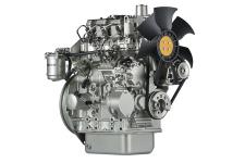 2806D-E18发动机