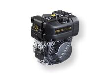 KD225风冷柴油发动机