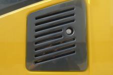 小松PC200-8M0履带挖掘机局部细节54695