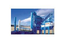 KFM.LB4000bbb沥青混合料搅拌设备