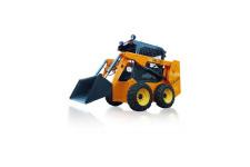 GML420T/450HT 滑移装载机: